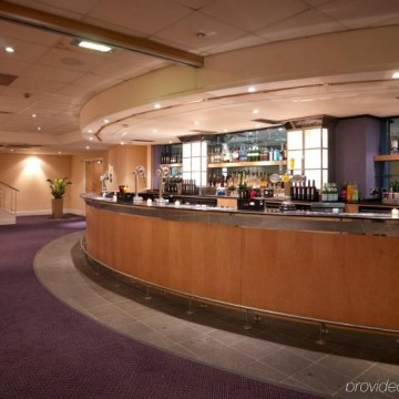 the-portland-hotel-015