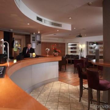 the-portland-hotel-016