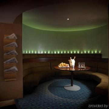 the-portland-hotel-017
