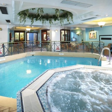 the-portland-hotel-018