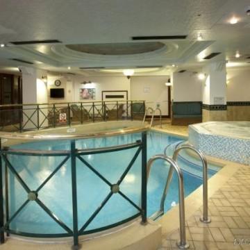 the-portland-hotel-019