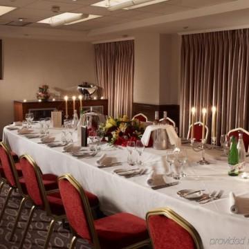the-portland-hotel-029