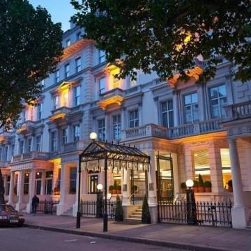 the-regency-hotel-001