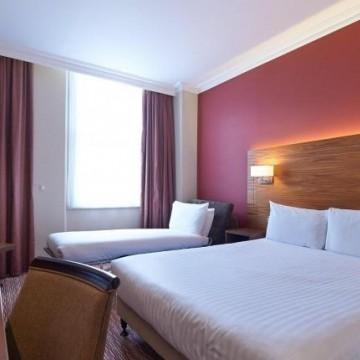the-regency-hotel-008
