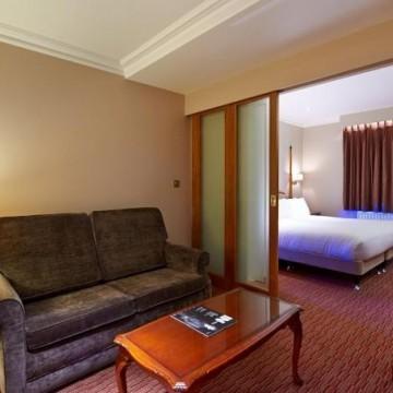 the-regency-hotel-009