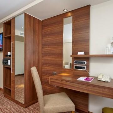 the-regency-hotel-010