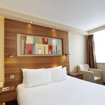 the-regency-hotel-011