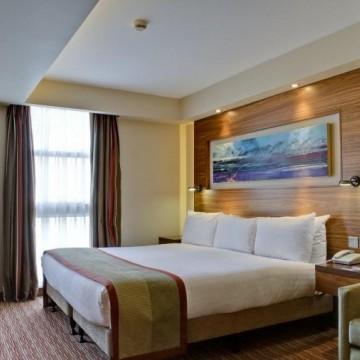 the-regency-hotel-012