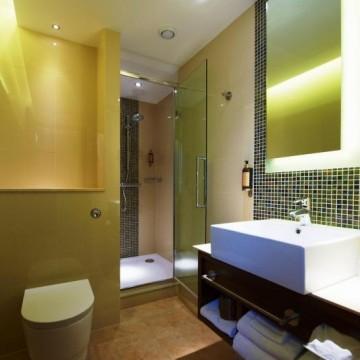 the-regency-hotel-014