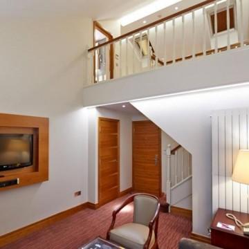 the-regency-hotel-016
