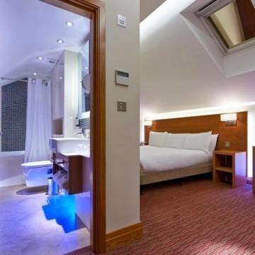 the-regency-hotel-017