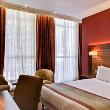 the-regency-hotel-018