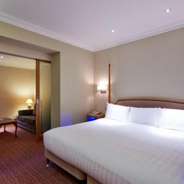 the-regency-hotel-019