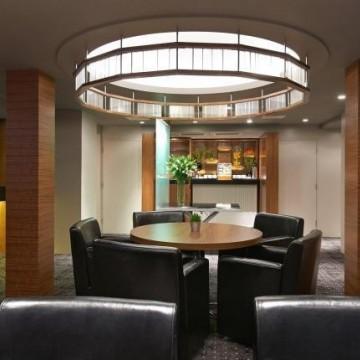 the-regency-hotel-032