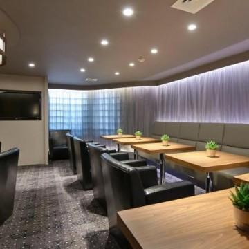 the-regency-hotel-033