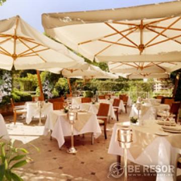 The Westin Palaca Hotel - Milano3