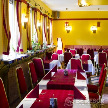 Thomas Hotel Budapest 3
