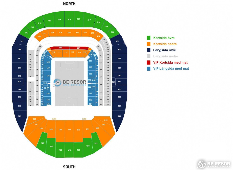 Tottenham_arena_box