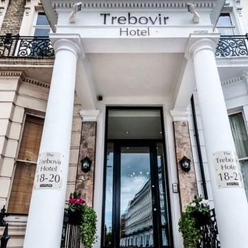 trebovir-hotel-000
