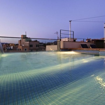 tres-hotel-001