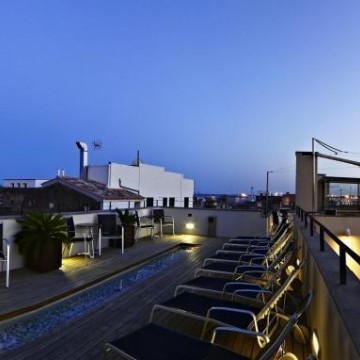 tres-hotel-003
