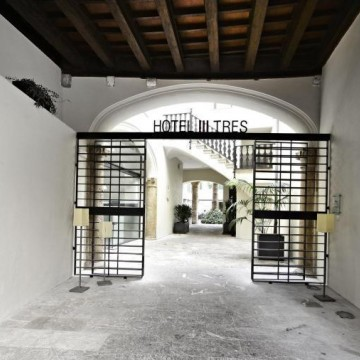 tres-hotel-006