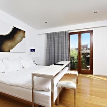 tres-hotel-022