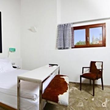 tres-hotel-024