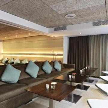 tres-hotel-035