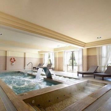 vanity-hotel-suite-017