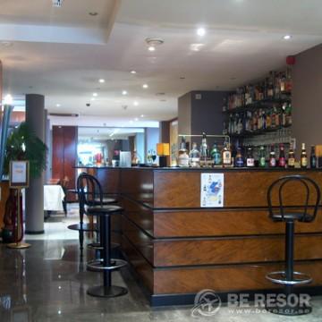 Villa Royal Hotel Bryssel 3