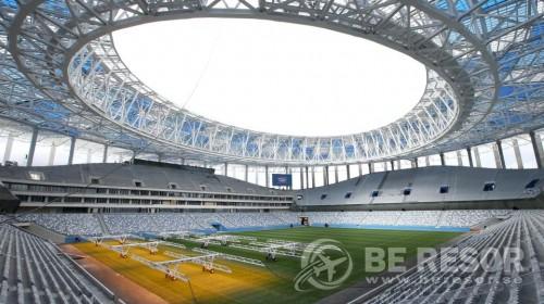 argentina kroatien fotbollsresor till