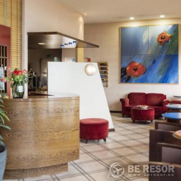 Westend Hotel 2