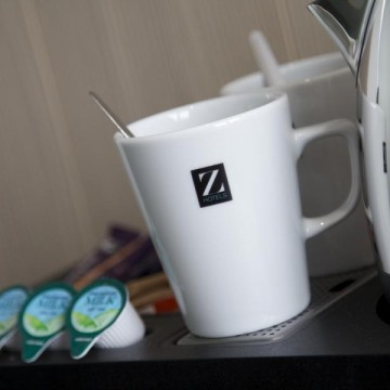 z-hotel-liverpool-006