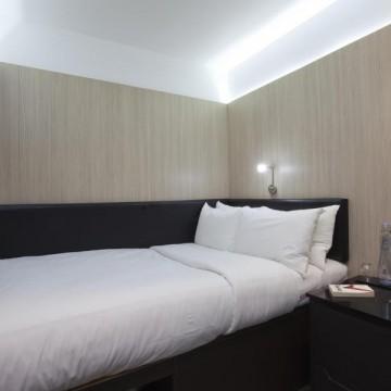 z-hotel-liverpool-007