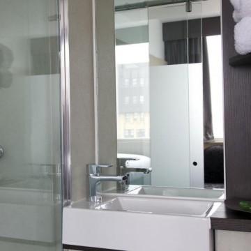 z-hotel-liverpool-009
