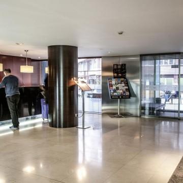 zenit-borrell-hotel-001