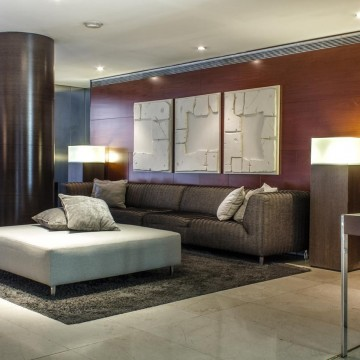 zenit-borrell-hotel-003