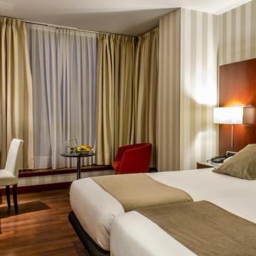 zenit-borrell-hotel-007