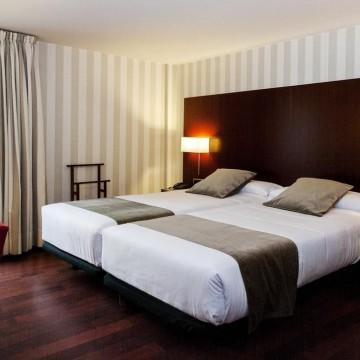 zenit-borrell-hotel-009