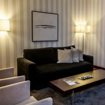 zenit-borrell-hotel-011